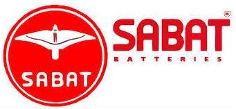 car battery sales and services in pietermaritzburg